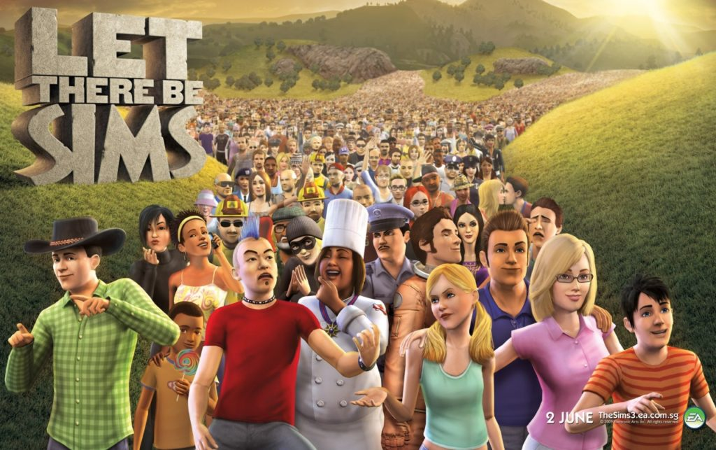 Sims3gameplay1