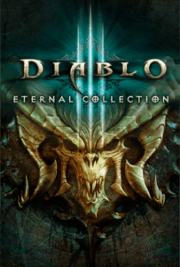 diablo 3 download