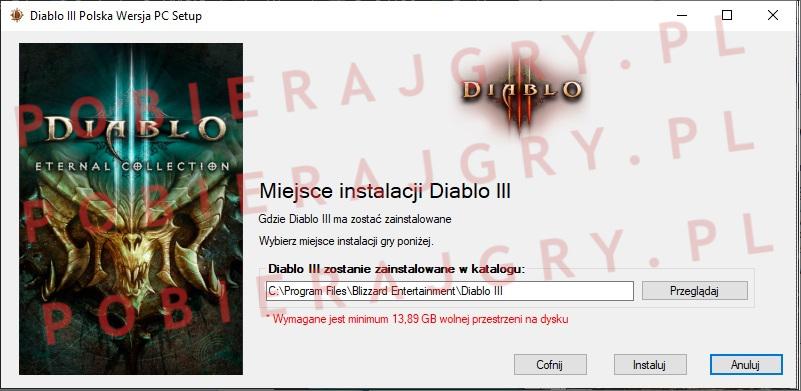 diablo 3 instalator 4