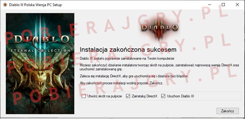 diablo 3 instalator 7