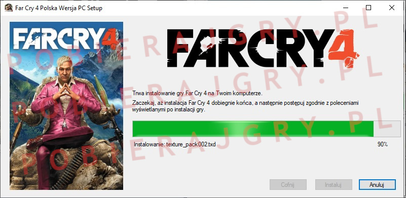 far cry 4 instalator 6