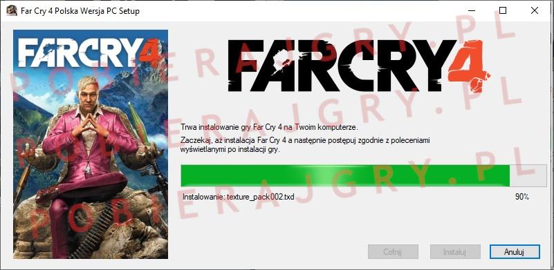 far cry 4 instalator 6