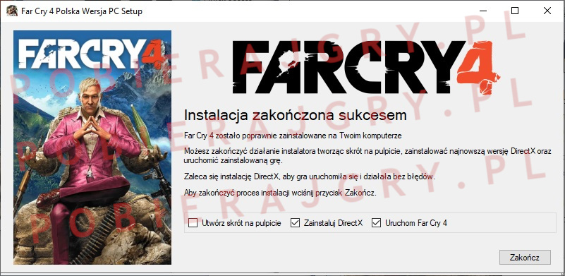 far cry 4 instalator 7