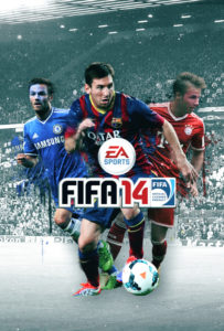fifa 14 download poster