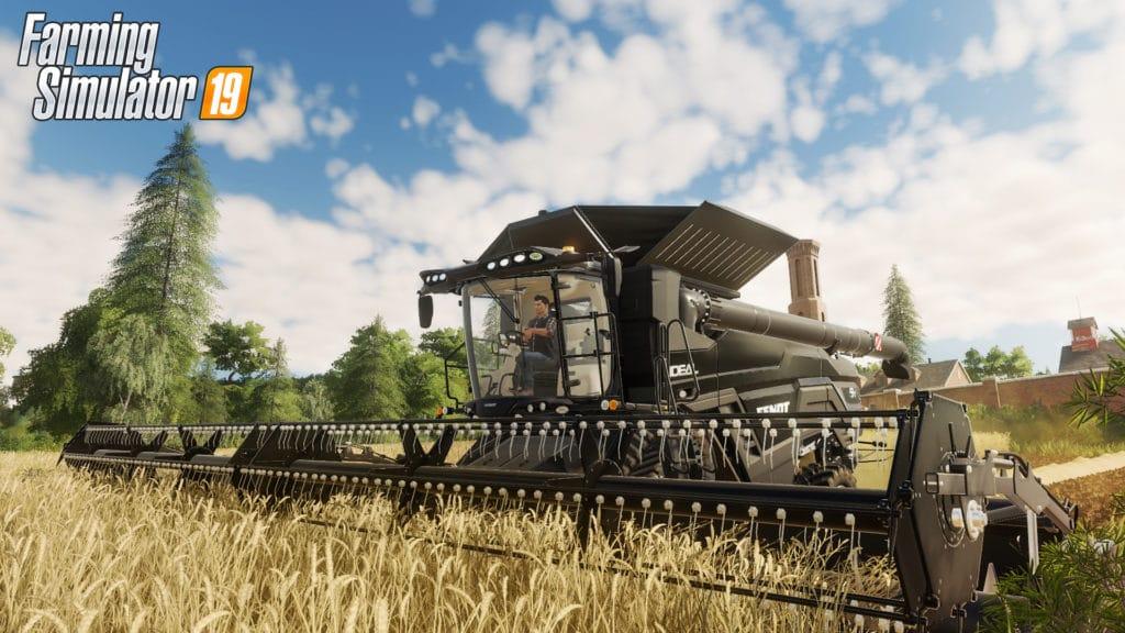 farming simulator 19 tlo
