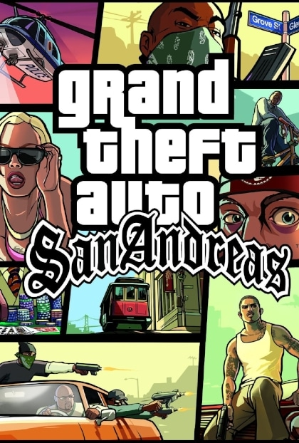 gta sa download
