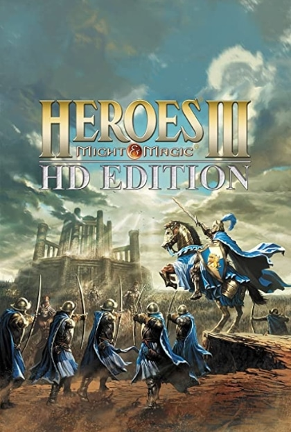 heroes 3 download