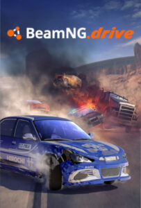 BeamNGdrive download