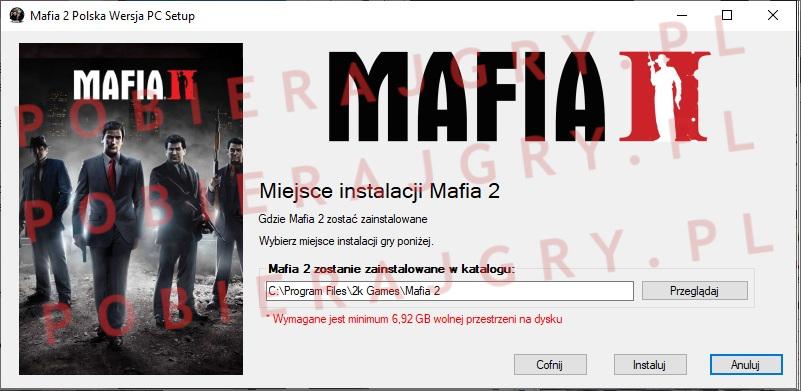 Mafia 2 instalator 4