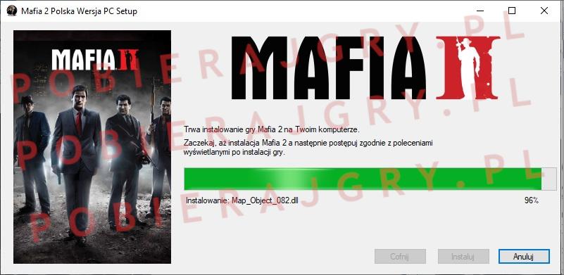 Mafia 2 instalator 6