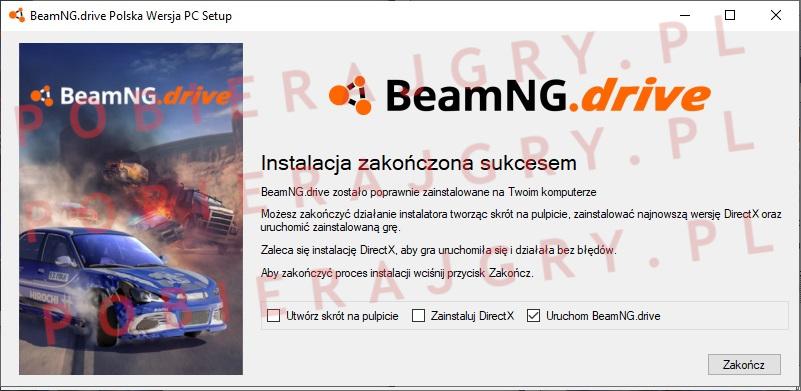 beamng drive instalacja 7