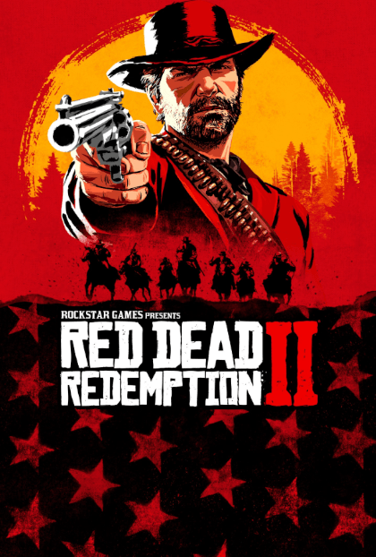 red dead redemption 2 download