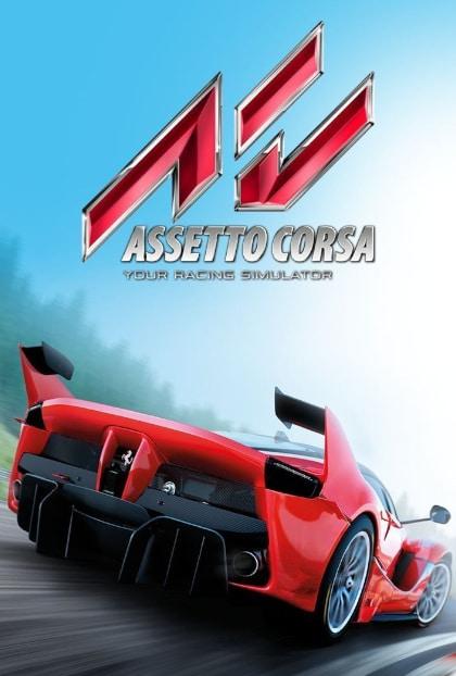 assetto corsa download