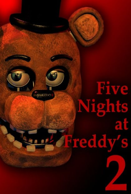fnaf 2 download