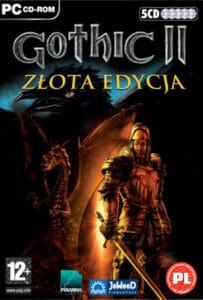 gothic 2 download