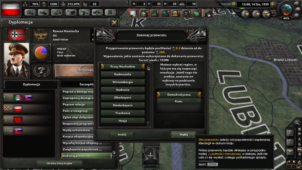 hearts of iron 4 gra1