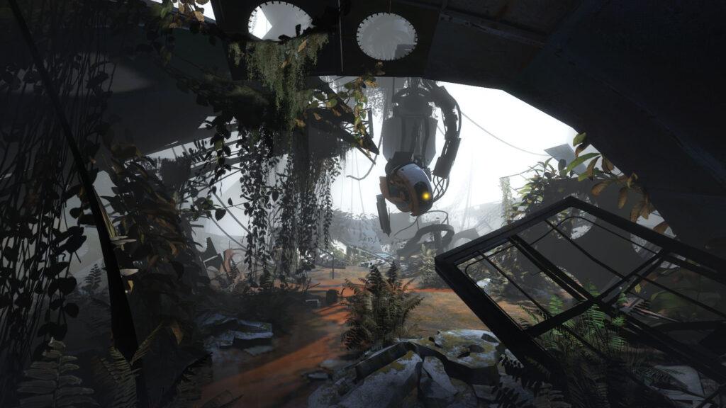 portal 2 gra1