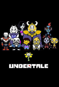 undertale download