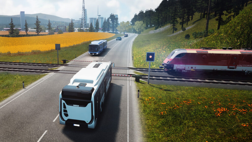 bus simulator 18 gra1