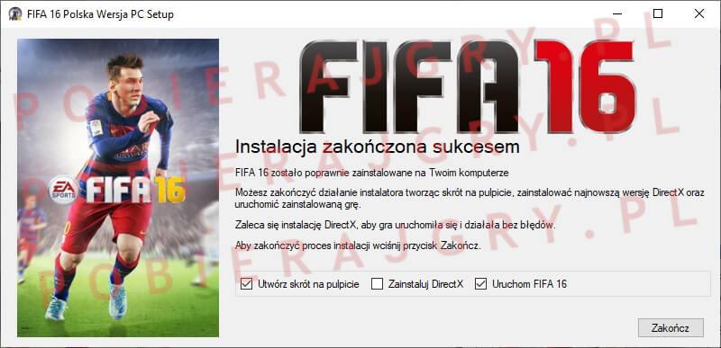 FIFA 16 instalacja 7