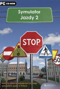 Symulator Jazdy 2 Download