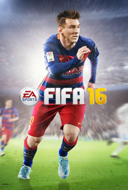 fifa 16 download