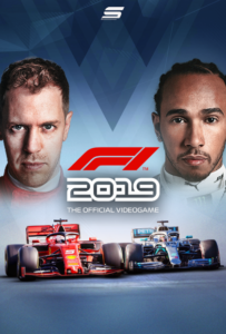 F1 2019 download