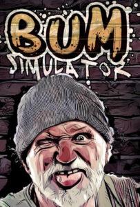 Bum Simulator Download