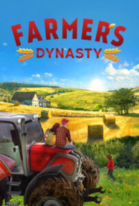 farmers dynasty download