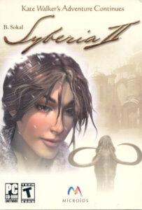 Syberia 2 download