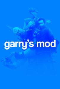 Garry's Mod Download