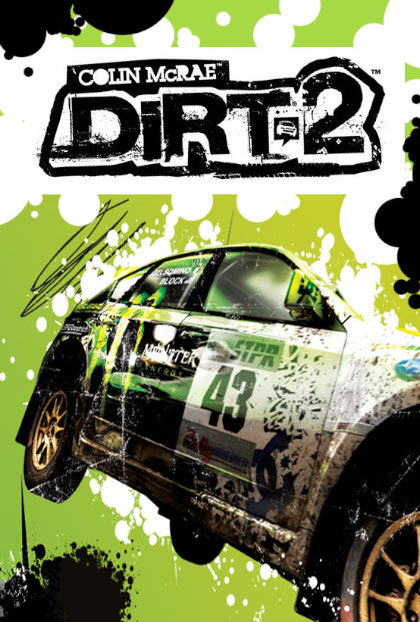 Dirt 2 Download