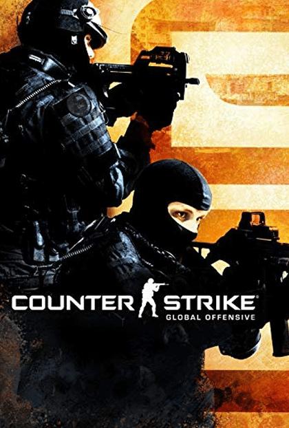 CS GO Download