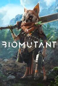 biomutant download
