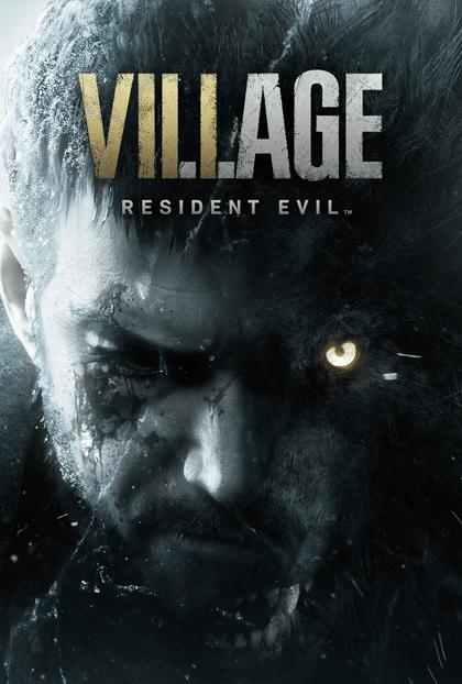 Resident Evil Village Download