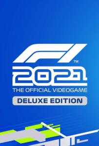 F1 2021 Download