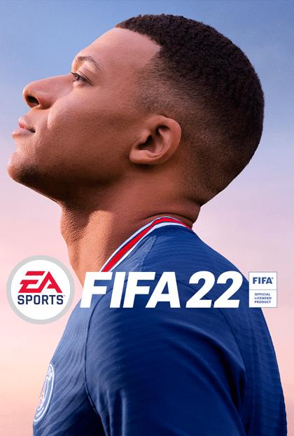 fifa 22 download
