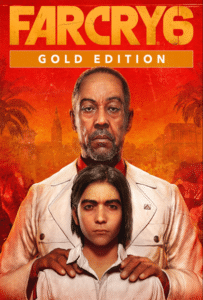 Far Cry 6 Download